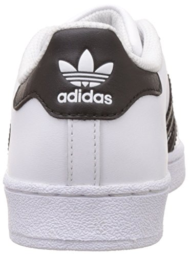 Zoom IMG-2 adidas superstar scarpe da basket