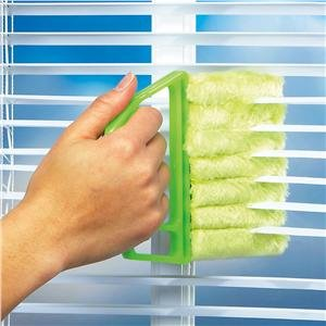 7-brush-venetian-blind-cleaner-duster-for-most-types-of-blinds-and-shutter