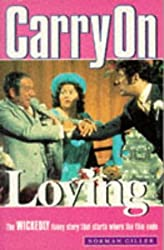 Carry on Loving (Carry on from the Film)