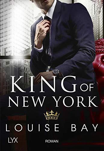 King of New York (Männer Des Schicksals Brettspiel)