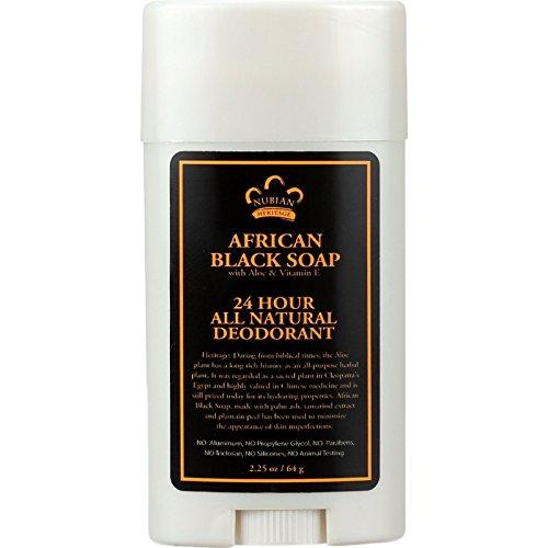 24-hour-all-natural-deodorant-nubian-heritage-uk-seller