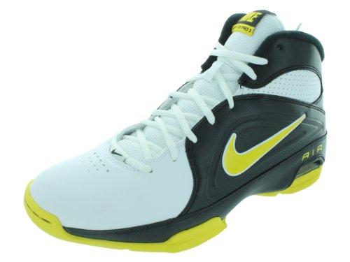 Nike Herren Sportswear Fleece Club Langarm Oberteil mit Kapuze Full-Zip Light Bone/(Black)
