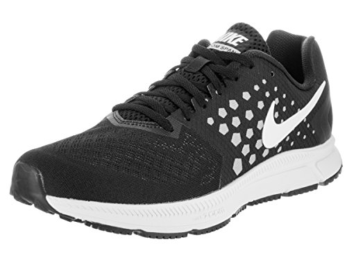 Wolf Laufschuhe Grey Herren White Nike Performance Anthrct Black 4XxgaU