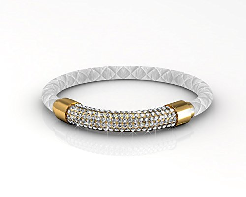 myc-bracelet-lush-cristal-swarovski-elements-coloris-blanc
