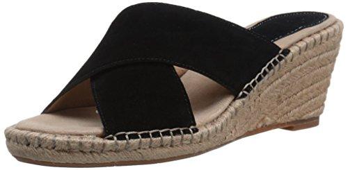 johnston-murphy-womens-arlene-espadrille-sandal-black-9-m-us