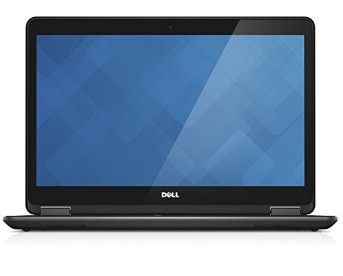 Dell Latitude E7440 Notebook con Tastatura Tedesca [ Qwertz ]