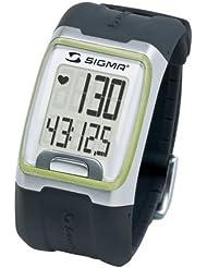 Sigma PC 3.11 Cardiofréquencemètre
