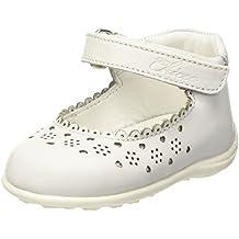 b5a230eed1c24 Amazon.es  Zapatos Chicco