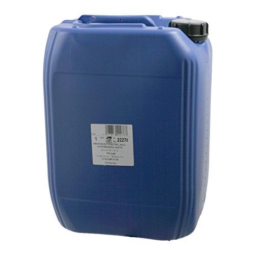 febi-bilstein-22274-frostschutzmittel-g12-fur-kuhler-rot-20-liter-audi