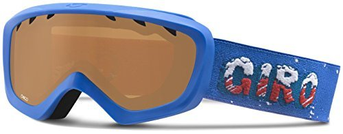 giro-chico-snow-goggle-kids-blue-icee-with-amber-rose-lens-by-giro