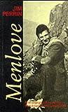 Menlove: Life of John Menlove Edwards