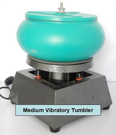 Medium Antennenattrappe für Wet Dry Poliermaschine, Maschine de Finition und Polierpaste Cleaner Büro Polieren Maschine