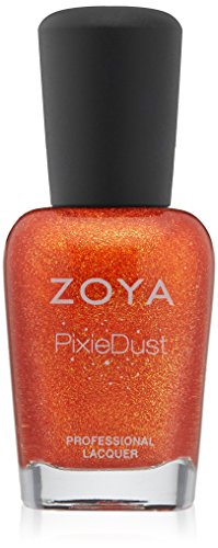 zoya-fall-pixiedust-nail-polish-collection-dhara-15ml