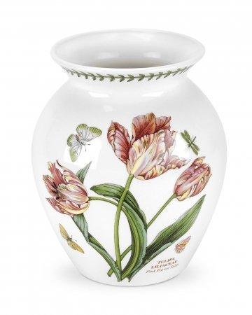 portmeirion-botanic-garden-tulip-posy-vase-h20cm