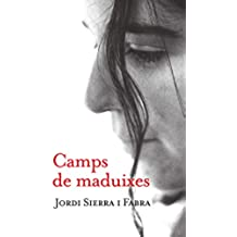 Camps de maduixes (eBook-ePub) (Gran angular)
