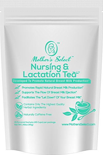 nursing-lactation-tea-sachets-by-mothers-select-to-increase-breast-milk-supply-all-natural-caffeine-