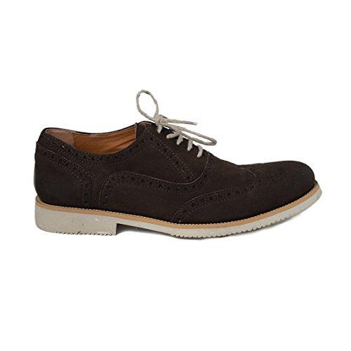 Nae Urban Braun - Herren Vegan Schuhe - 2
