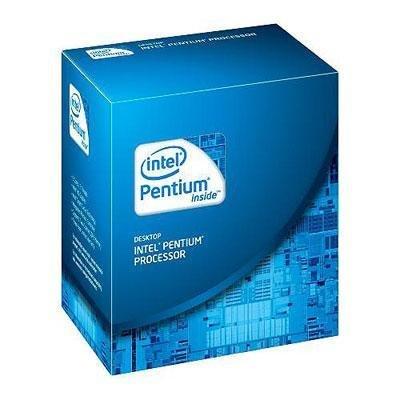 intel-pentium-g620-260ghz-3mb-procesador-260-ghz-32-nm-intel-pentium-g600-series-for-desktop-3-mb-dm