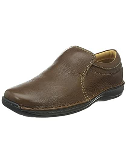 714843e78d87 Amazon.co.uk  Clarks Autumn Sale  Shoes   Bags