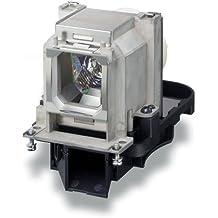 Lámpara de proyector Alda PQ LMP-C240 para SONY VPL-CW255, VPL-CX235 Proyectores, módulo de la lámpara con la caja