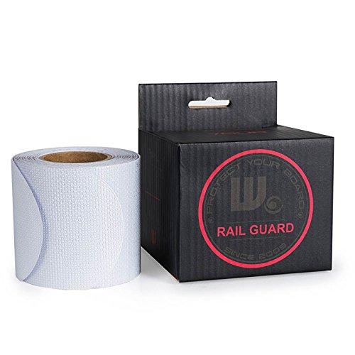 howzit-schutz-band-paddle-rail-guard-transparent-mit-textur-paar