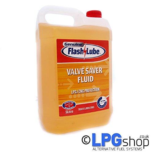 flashlube-valve-saver-fluid-genuine-protection-auto-gas-aditivo-lpg-cng