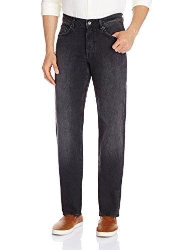 Voi Jeans Men's Track Skinny Jeans