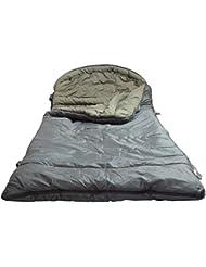 VTK Nature – Saco de dormir Everest -5 C °/-8 C °