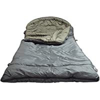 VTK Nature – Saco de dormir Everest -5 C °/-8 C °