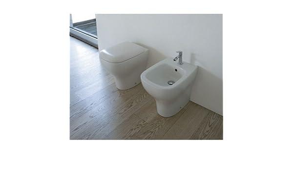 Vasche Da Bagno Globo Prezzi : Vasche da bagno globo prezzi le collezioni ceramica globo vasca