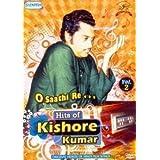 Hits Of Kishore Kumar Vol. 2