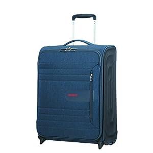 b322f3b9b Productos archivo > Página 18 de 288 > Las maletas de viaje