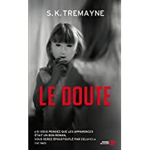 Le doute (French Edition)