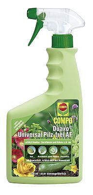 compo-duaxo-17313-universal-plant-protector-fungus-free-af