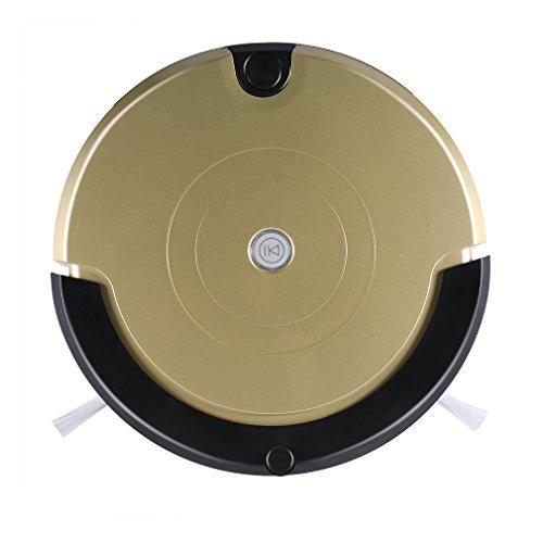 leshp-robot-aspirateur-et-laveur-autonomique-ultra-silencieux-nettoyeur-de-sols-nettoyage-a-sec-bala