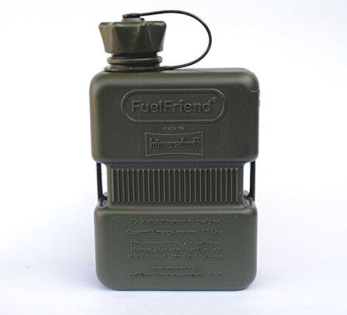fuelfriendr-plus-olive-10-litro