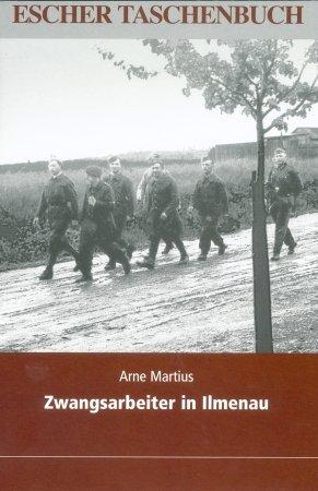Zwangsarbeiter in Ilmenau