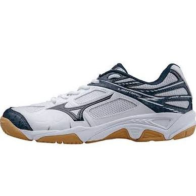 Mizuno Scarpa Volley Lightning Star Z Junior EU 33