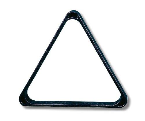 Triangel PROFI POOLKugeln 572