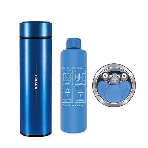Dison Care Insulin Cooler Reisetasche