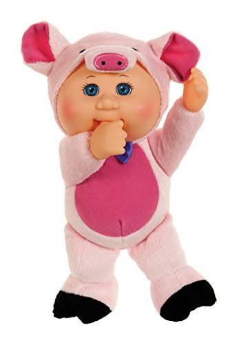 cabbage-patch-kids-cuties-collection-petunia-the-pig-baby-doll-by-cabbage-patch-kids