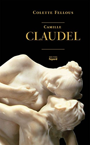 Camille Claudel (Divers Histoire)
