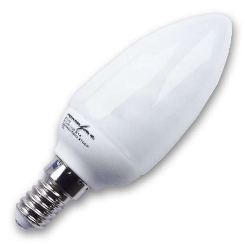 4-x-candle-shape-11w-ses-e14-small-edison-screw-fitting-powersave-3500k-cool-white-low-energy-light-