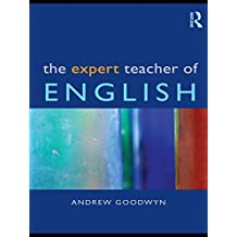 The Expert Teacher of English