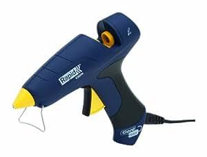 Rapid CG270 Pistolet à colle thermofusible sans fil Gris
