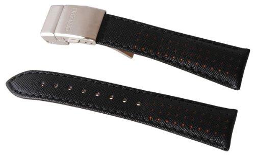 """Citizen - Armband für """"AS4025-08E"""""""