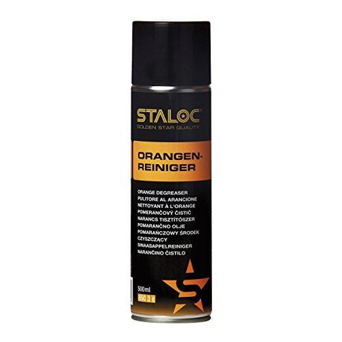 staloc-orangen-reiniger-spray-geeignet-fur-sensible-oberflachen-entfettend-500-ml