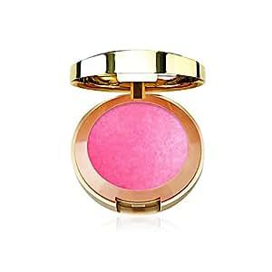 Milani Blush Dolce Pink