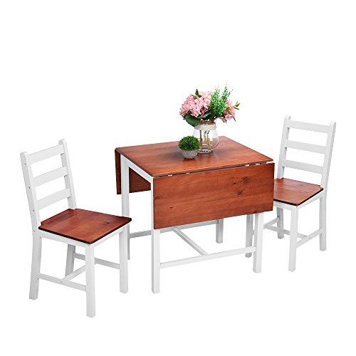 ▷ Opiniones de silla cocina diseño para Comprar On-line ...