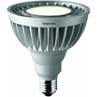 Toshiba LED bulb A60 duo pack 8,5W (60W) 806lm 2700K 80Ra ND